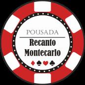 Logo-Montecarlo