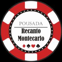 Pousada Recanto Montecarlo